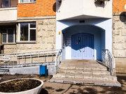 Продажа трех комнатной квартиры 3-й Хорошевский пр-д, д.4 - Фото 3