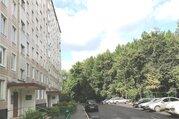 Продается трехкомнатная квартира г. Видное, ул. Заводская, д.24 - Фото 4