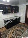 Продажа дома, Стародеревянковская, Каневской район, Ул. Криничная - Фото 2