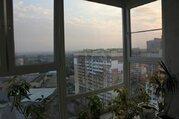 100 000 Руб., Квартира, Аренда квартир в Краснодаре, ID объекта - 321317965 - Фото 18
