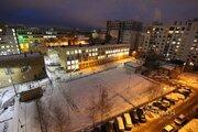 Сдаю3комнатнуюквартиру, Нижний Новгород, м. Горьковская, Ошарская .