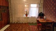 3-ех комнатная в районе пос. Техстекло - Фото 3