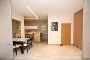 450 000 €, Продажа квартиры, Купить квартиру Рига, Латвия по недорогой цене, ID объекта - 313137527 - Фото 5