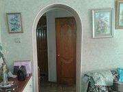 Квартира на Черноморском побережье - Фото 5