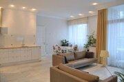 670 000 €, Продажа квартиры, Купить квартиру Юрмала, Латвия по недорогой цене, ID объекта - 314071412 - Фото 3