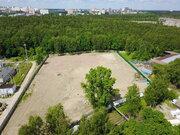 Продается земельный участок в г.Балашиха, 145 соток - Фото 4