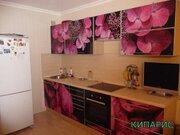 Продается 3-я квартира, Ленина 205 - Фото 2
