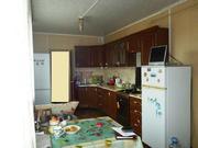 Продам дом в Воскресенском районе с.Фаустово - Фото 3