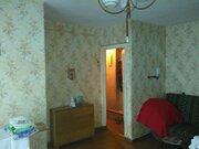 Продажа 2-комнатной квартиры в центре - Фото 1