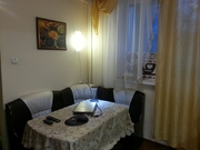 Супер 1-комн. кв-ра в новом доме рядом с метро Жулебино - Фото 2