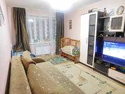Продается 1-комнатная квартира на Ленинградском проспекте(Брагино) - Фото 4