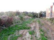 Участок в г. Солнечногорск, ул. Спасская - Фото 5