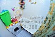 Продажа квартиры, Новокузнецк, Ул. Ленина - Фото 4