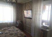 Продажа квартиры, Электросталь, Ул. Тевосяна - Фото 4
