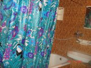 250 000 €, Продажа квартиры, Купить квартиру Рига, Латвия по недорогой цене, ID объекта - 313136395 - Фото 3
