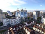 Видовая квартира 100 кв.м. Красногорск, Головкина, 7 - Фото 5
