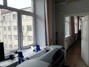 Офис площадью 214 м2 у м. Белорусская. - Фото 3