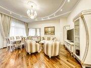 Продажа квартиры, м. Арбатская, Староконюшенный пер. - Фото 1
