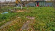 """Участок 5,5 сот в СНТ """"Березка 3"""" в черте города Климовска - Фото 5"""