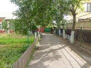 Продам участок земли на Золотом берегу, Земельные участки в Одессе, ID объекта - 201238059 - Фото 2