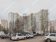 Продажа квартиры, м. Медведково, Ул. Тихомирова - Фото 1