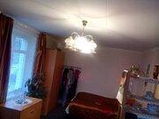 1к. квартира в Дзержинском - Фото 3