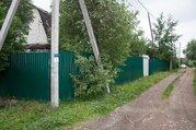 Продажа дома, Вальцово, Ступинский район, Урожай - Фото 4