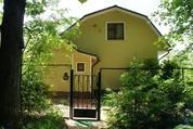 Прекрасный дом в Подмосковье. - Фото 4