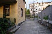 Жилой дом в центре Сочи - Фото 5