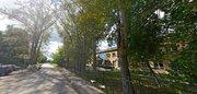 Продаю двухкомнатную квартиру в Толоконцево. - Фото 3