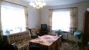 Дом со всеми удобствами в Рязанской области - Фото 5