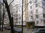Продажа квартир метро Красногвардейская