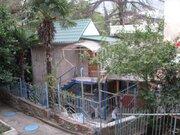 Продается 2х квв с отдельно стоящим жилым домиком!