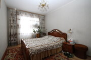 Солнечногорск Трех комнатная квартира - Фото 3