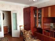 Продам 3-х комн.квартиру в Новороссийске. Видова 79 - Фото 4