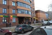 Сдается помещение 158 м2, м. Сходненская (50 метров от метро) - Фото 4
