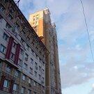 1-к на Белинского, Купить квартиру в Нижнем Новгороде по недорогой цене, ID объекта - 317327470 - Фото 2