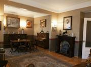 Продается 4-х комнатная квартира в одном из красивейших и престижных д - Фото 3