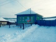 Дом в Караидельском районе с.Байки - Фото 3