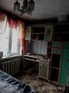 Продам 2-х этажный дом 120 м. кв. в Чеховском р-не, д. Волосово. - Фото 2