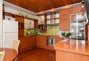18 500 000 Руб., Квартира в самом центре с видами на центральный парк, Купить квартиру в Новосибирске по недорогой цене, ID объекта - 321741738 - Фото 6