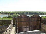 Усадьба, база отдыха на берегу Оки - Фото 3