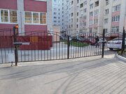 Продажа квартиры, Брянск, Ул. Металлистов, Купить квартиру в Брянске по недорогой цене, ID объекта - 323419663 - Фото 3