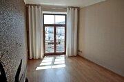 156 000 €, Продажа квартиры, Купить квартиру Рига, Латвия по недорогой цене, ID объекта - 313137374 - Фото 5