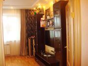 2 комнатная квартира в центре с евроремонтом - Фото 3