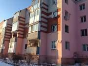 Аренда квартир метро Бурнаковская