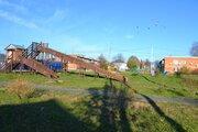 Продается земельный участок 22,5 сотки в д.Гряды Волоколамского р-на - Фото 1