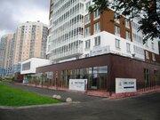 Продажа 138 м на 1 эт. нового жилого дома без комиссии. - Фото 1