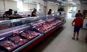 Сдаются места на фермерском рынке на станции г.Подольск - Фото 3
