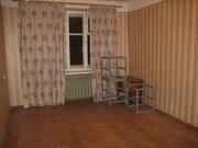 2-х к.квартира ул.Спортивная, д.1 - Фото 1